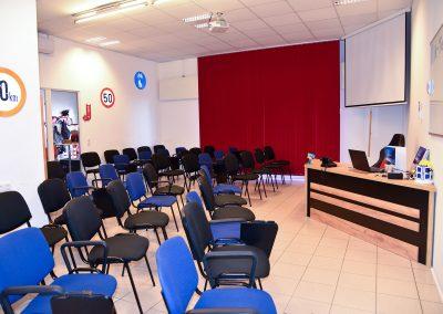 A-Team-die-Fahrschule-Lehrsaal-2